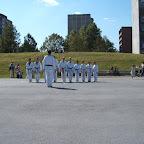 Sončkov dan 2006