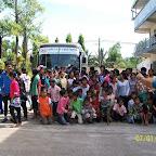Cambodja document 2011 091.jpg