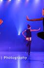 Han Balk Voorster Dansdag 2016-4188-2.jpg