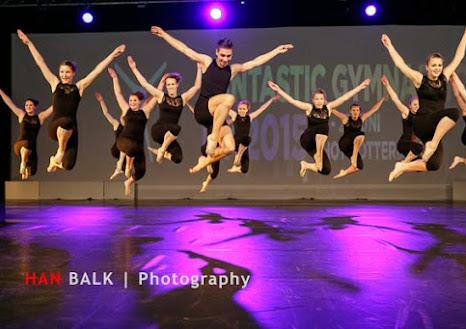 Han Balk Fantastic Gymnastics 2015-8839.jpg