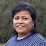 Anjali Bhandari's profile photo