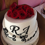 20130923 Ryan & Ashley Wedding 03.jpg