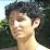 Marcel Ostrow's profile photo