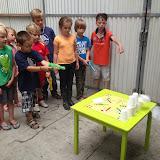 Bevers - Zomerkamp Waterproof - 2014-07-05%2B10.26.24.jpg