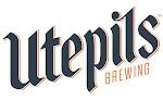 Utepils Beer Prices