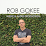 Rob Gokee's profile photo