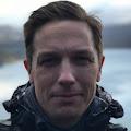 Erik Lauridsen - photo