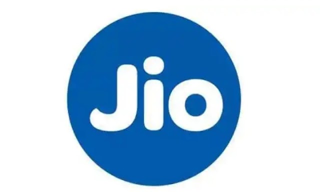 Jio's special pre-paid plan, 30GB unlimited data will be available on the recharge of Rs 151, know the complete detail