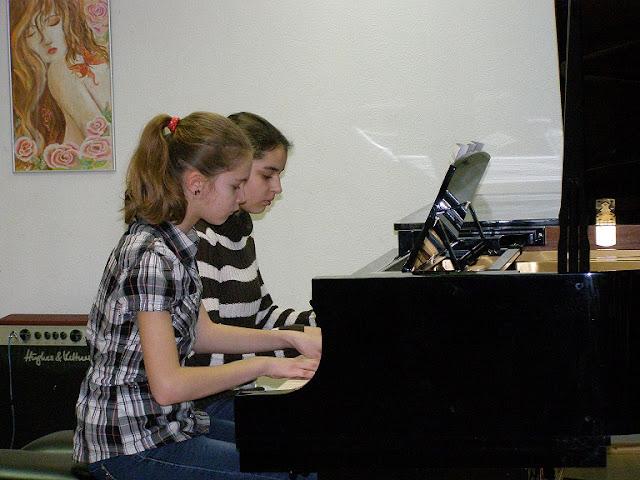 """Noor helilooja""ja kontsert-loeng 2012 - P4020012.JPG"