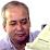 Ivan Maurício Monteiro dos Santos's profile photo