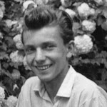 017-Duray Miklós portré 15 évesen.jpg