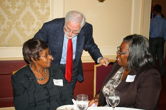 Charleston Pro Bono Legal Services Reception - m_IMG_7783.jpg