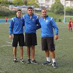 InfantilA&Basconia (3).JPG