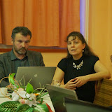 TEMPUS GreenCo Winter School (Slovakia, Krompachy, February 18-23,2014) - DSC03198.JPG