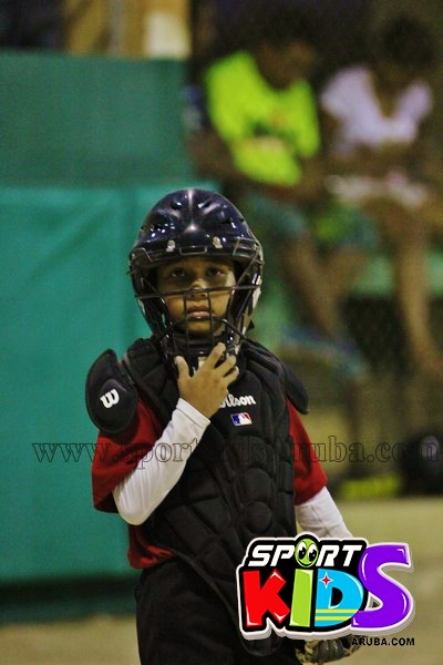 Hurracanes vs Red Machine @ pos chikito ballpark - IMG_7561%2B%2528Copy%2529.JPG