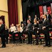Emadepäeva kontsert @ Kunda Klubi www.kundalinnaklubi.ee 09.jpg
