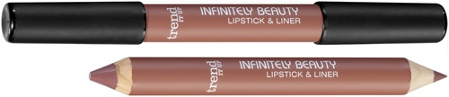 4010355168108_trend_it_up_Infinitely_Beauty_Lipstick_Liner_010