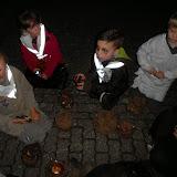 Kapoenen Halloween 31 oktober 2014 - DSCN0889.JPG