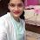 priya kantam's profile photo