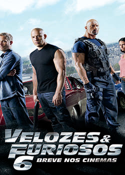 Download – Velozes e Furiosos 6 – TS – Dublado