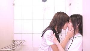 百合的預告(レズの予告/Lesbian Trailer).mp4 - 00015