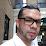 Joel Rivera's profile photo