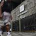 Petrobras soma R$ 6 bilhões recuperados em acordos e delações