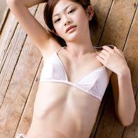[BOMB.tv] 2009.11 Sato Rika 佐藤里香 sr007.jpg