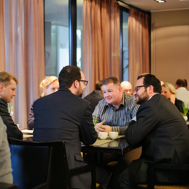 Global-Networks-Groningen-Lunch-April-2014-28.jpg