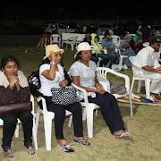 slqs cricket tournament 2011 052.JPG