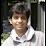 subhash kulkarni's profile photo