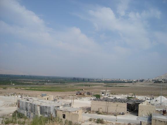 Uma Viagem ao Centro do Mundo...  - Página 2 ISRAEL%2B064