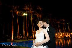 Foto 1668. Marcadores: 03/09/2011, Casamento Monica e Rafael, Rio de Janeiro