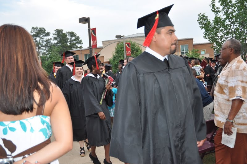 Graduation 2011 - DSC_0306.JPG