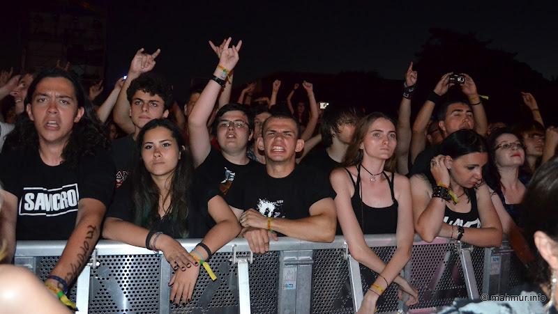 Motorhead @ OST Fest - DSC_0877.JPG