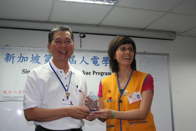 RDX - 1st RDX Program - Graduation - RDX-G134.JPG