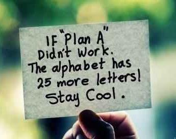 [plan+a+plan+b%5B4%5D]