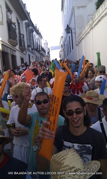VIII BAJADA DE AUTOS LOCOS 2011 - AL2011_116.jpg