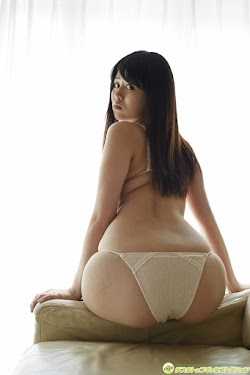 Shizaki Hinata 志崎ひなた