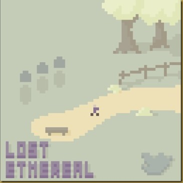 Lost Ethereal