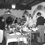 2002 Int Diner - 1.jpg