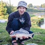 20160706_Fishing_Grushvytsia_006.jpg