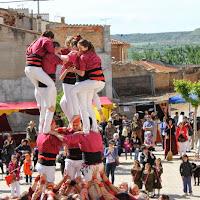 Actuació Puigverd de Lleida  27-04-14 - IMG_0123.JPG