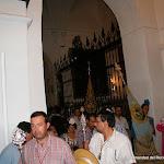 Rocio2014SegundoDiaVuelta_096.JPG