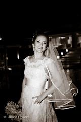 Foto 0447pb. Marcadores: 30/07/2011, Casamento Daniela e Andre, Cristina Casteloes, Fotos de Vestido, Rio de Janeiro, Vestido, Vestido de Noiva