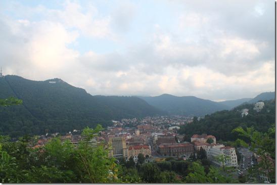 Балкани179
