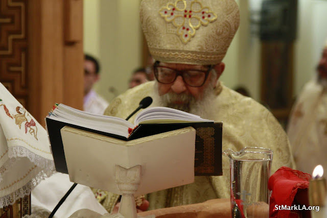 Feast of the Nativity 2012 - _MG_1599.JPG