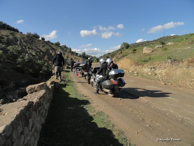 marrocos - Marrocos 2012 - O regresso! - Página 8 DSC07380