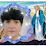 Nadezda Filchenko's profile photo