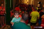 Cursa nocturna i festa de l'espuma. Festes de Sant Llorenç 2016 - 117
